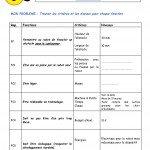 Séquence 4 : Séance 4 Cahier des charges dans Séquence4 cahier-des-charges-fonctionnel-dispositif-de-franchissement-fiche-eleve-v1-150x150